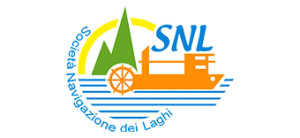 Società Navigazione dei Laghi